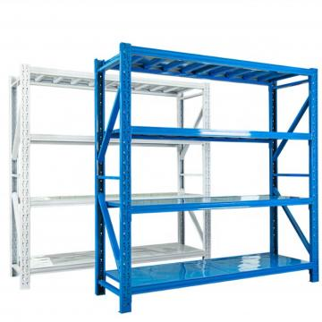 Hot Sale Amazon 3 Tiers Supreme Light Duty Steel Wire Storage Shelving Unit with Stable Leveling Feet