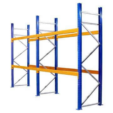 Coating Steel Wire Metal Shelves Storage Wire Shelving Unit