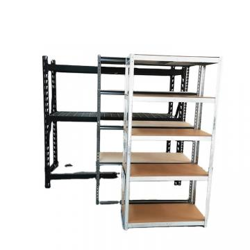 Restroom Bathroom Supplies Chromed Steel Wire Storage Shelving Unit (30