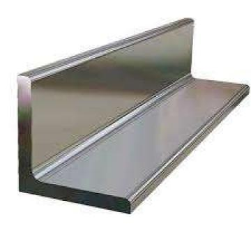 High Quality and Durability Steel Slotted Angle Bars
