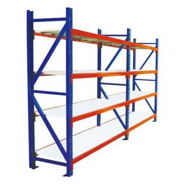 Manufacturer Price Warehouse Medium Duty Racking and Shelving System /Shelf