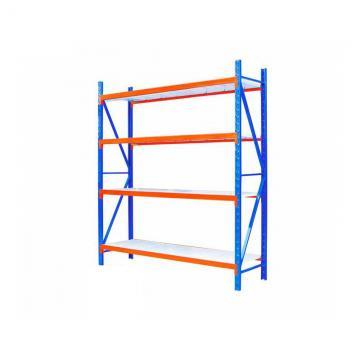 "Rack 36""W X 72""H X 18""D Chrome 4-Wheeled Wire Commercial Shelving Unit"