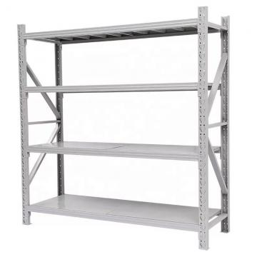 2 Layer Multi Material Wall Shelf, Metal Wall Shelf, Home Decoration Shelf, Metal Wall Shelf, Wall Decoration Shelf, Storage Wall Shelf, Shelf