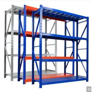 Medium Duty Storage Shelf with Q235 Material