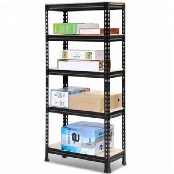 Hot Sell Mfd Shoe Rack Storage Shelf Cabinet Wooden Furniture Living Room Entryway Floor Unit