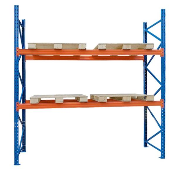 Light Duty 5 Tier Steel Muscle Rack Storage Shelving Unit Adjustable Metal Shelf