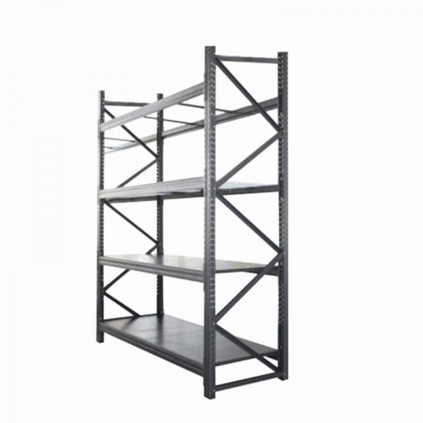 Rolling Green 4 Tiers NSF Commecial Kitchen Cooking Utensil Storage Rack Shelving