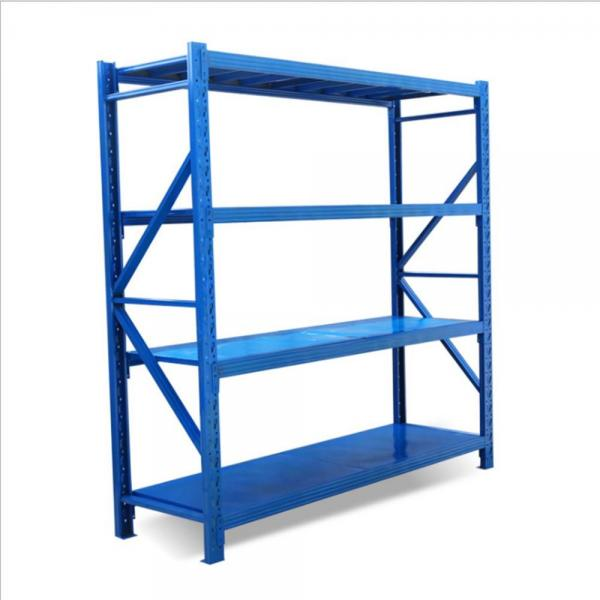 Multi Material Wall Shelf, Metal Wall Shelf, Wall Decoration Shelf, Wall Shelf, Storage Wall Shelf