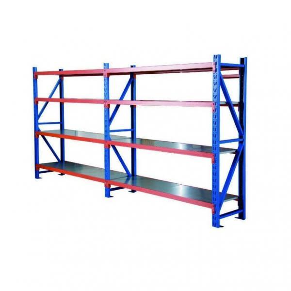 Q235 Material Steel Hot Selling Storage Pallet Shelf